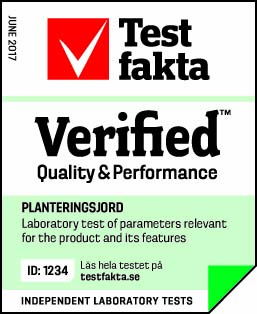 Verified Quality & Performance